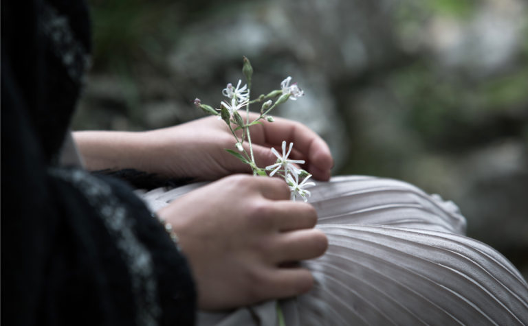53 Best Poems About Grief.