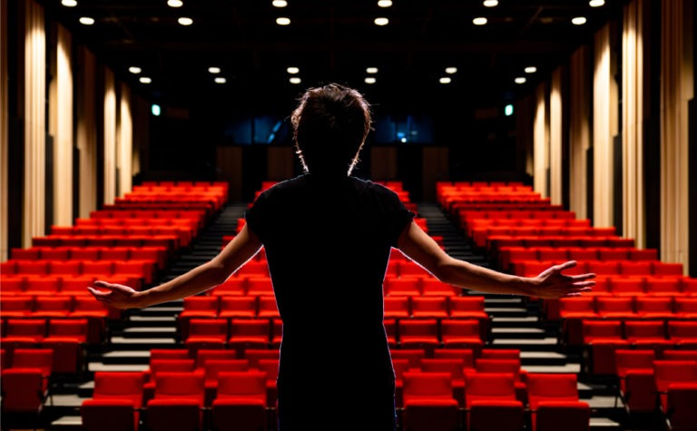 Monologue vs. Soliloquy vs. Aside: What Are the Differences?